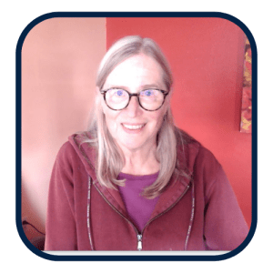 Terry Loving shares her email marketing story