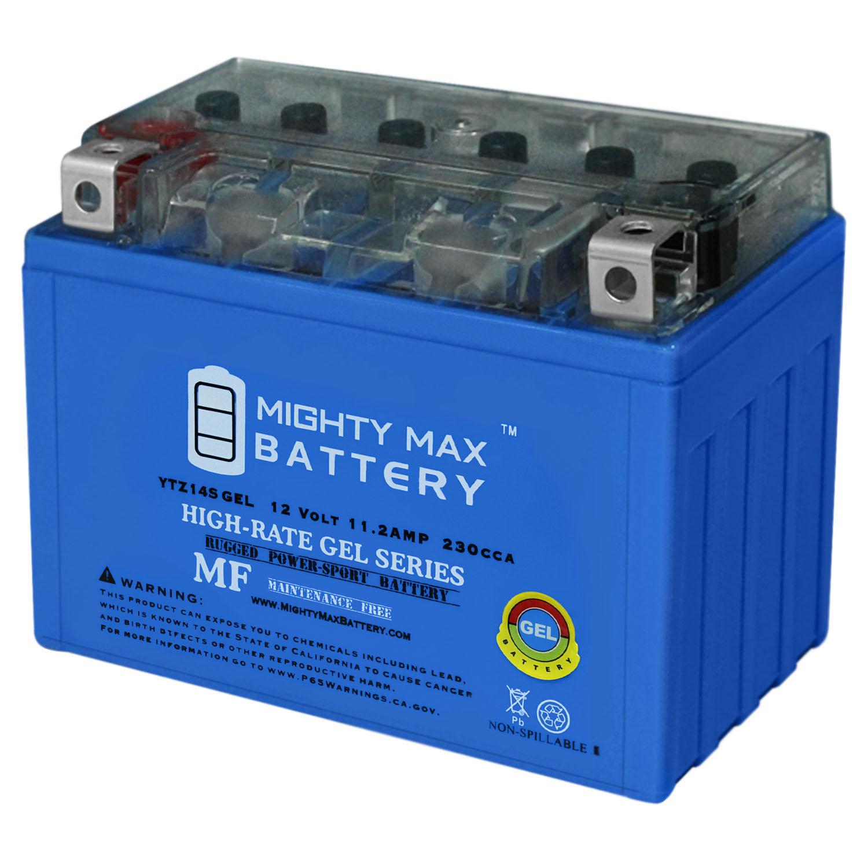 www.mightymaxbattery.com