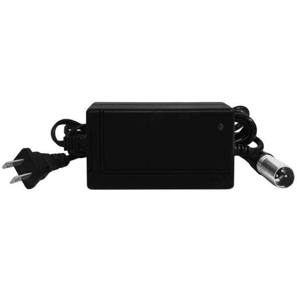 24 Volt 2 Amp Wheelchair Battery Charger