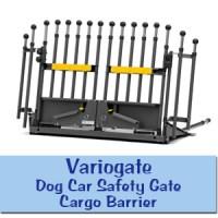 Variogate-New