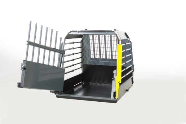 mim-safe-variocage-single-door-open-600x400