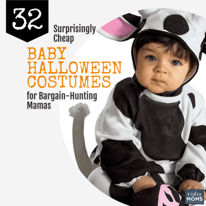 these baby halloween costumes are surprisingly cheap mightymomsclub
