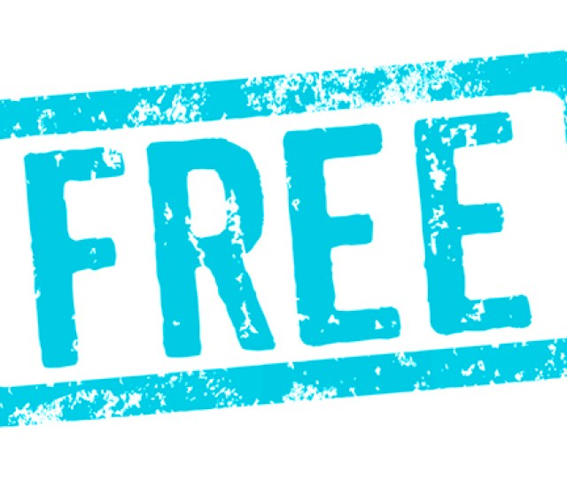 The  Best Free Job Posting Sites For Savvy Recruiters Employers Mightyrecruiter