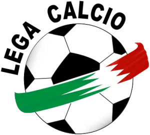 Italy Serie A Preview Matches