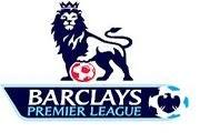 Premier League Preview Matches