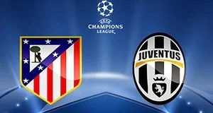 Atletico-vs-Juventus-Champions-League-tip