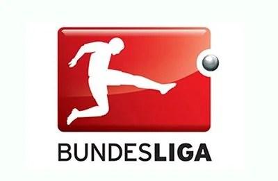 Bundesliga Prediction and Betting Tips