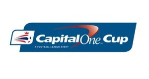 Capital One Cup Tips