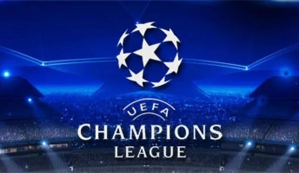 Champions-League-Tips
