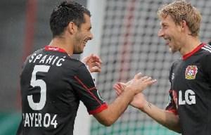 Freiburg vs Leverkusen Preview Match and Betting Tip
