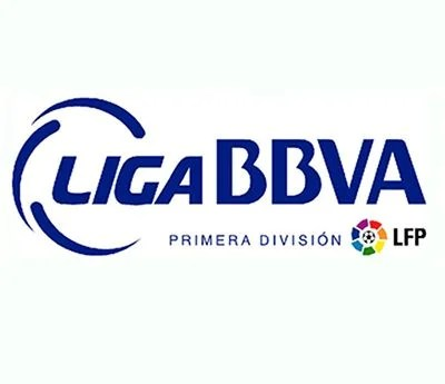 Primera Division Prediction and Betting Tips 25.04.2015.