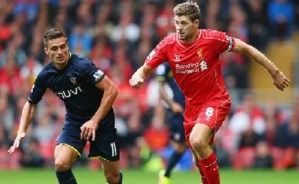 Southampton vs QPR Preview Match and Betting Tip