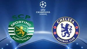 Sporting-vs-Chelsea-Champions-League-Tips