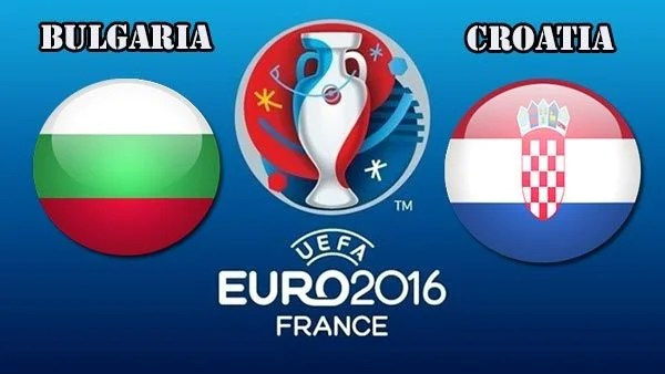 Bulgaria vs Croatia Preview Match and Betting Tips