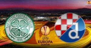 Celtic vs Dinamo Zagreb Betting Tips