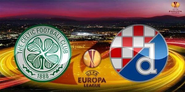 Celtic vs Dinamo Zagreb Betting Tips