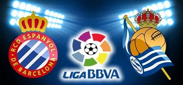 Espanyol vs Real Sociedad Preview Match
