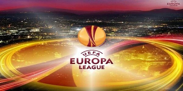 Europa League Prediction and Betting Tips