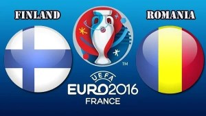 Finland vs Romania Preview Match and Betting Tips