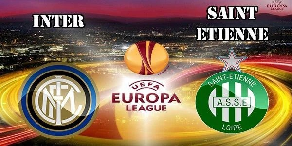 Inter vs Saint Etienne Preview Match and Betting Tips