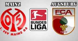 Mainz vs Augsburg Preview Match and Betting Tips
