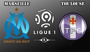 Marseille vs Toulouse Preview Match and Betting Tips