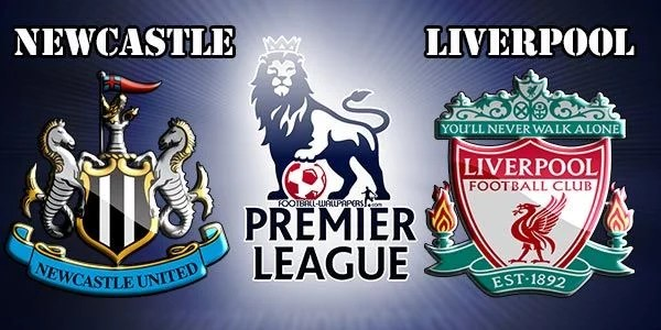 Newcastle vs Liverpool Preview Match and Betting Tips