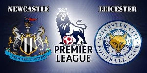 Newcastle vs Leicester Betting Tips