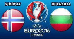 Norway vs Bulgaria Preview Match and Betting Tips