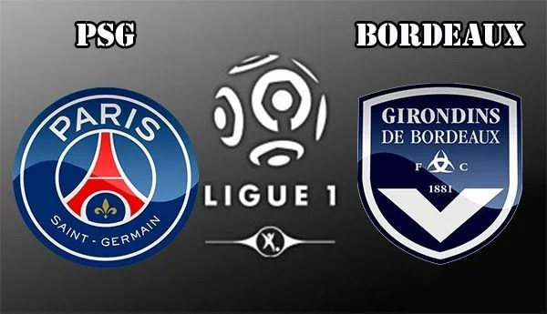 PSG vs Bordeaux Preview Match and Betting Tips