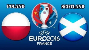 Poland vs Scotland Preview Match and Betting Tips