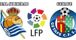 Real Sociedad vs Getafe Preview Match and Betting Tips