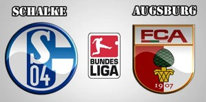 Schalke vs Augsburg Preview Match and Betting Tips
