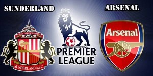 Sunderland vs Arsenal Preview Match and Betting Tips