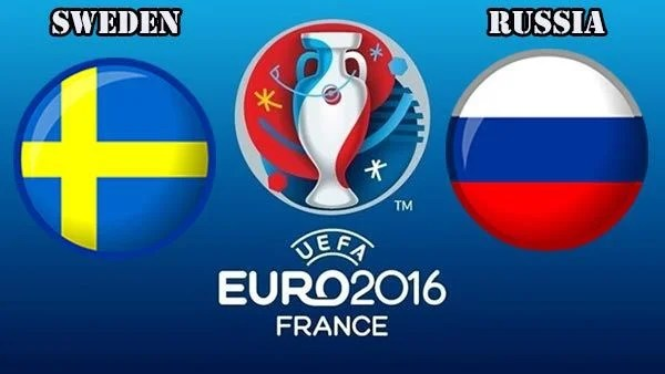 Sweden vs Russia Preview Match and Betting Tips