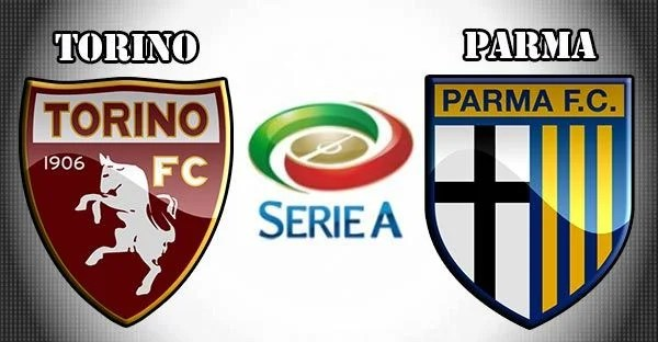 Torino vs Parma Preview Match and Betting Tips