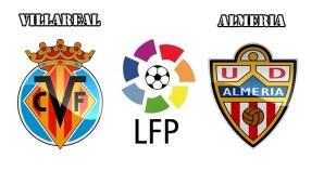 Villarreal vs Almeria Preview Match and Betting Tip