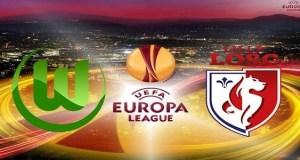 Wolfsburg vs Lille Preview Match