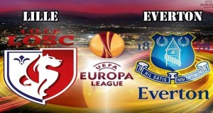 Lille vs Everton Preview Match and Betting Tips