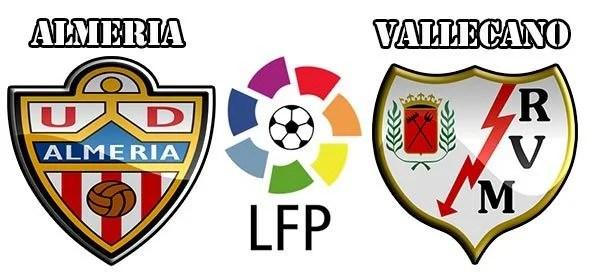 Almeria vs Rayo Vallecano Prediction and Betting Tips