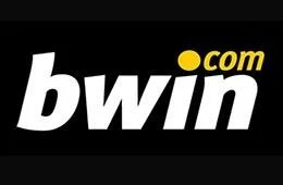Bookmakers bwin