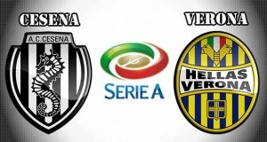 Cesena vs Verona Preview Match and Betting Tips