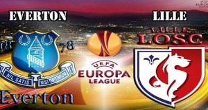 Everton vs Lille Preview Match and Betting Tips