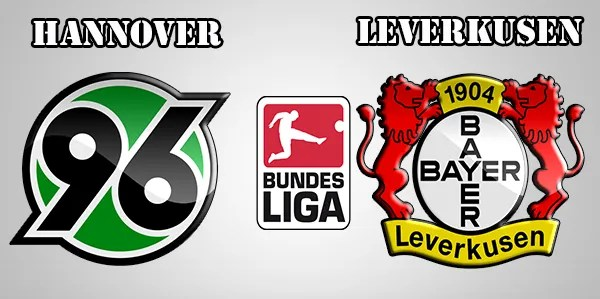 Hannover vs Leverkusen Preview Match and Betting Tips