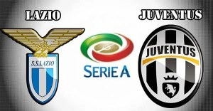 Lazio vs Juventus Preview Match and Betting Tips