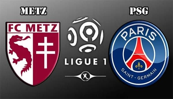 Metz vs PSG Preview Match and Betting Tips
