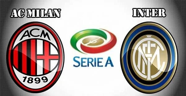 Milan vs Inter Preview Match and Betting Tips