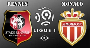 Rennes vs Monaco Prediction and Betting Tips