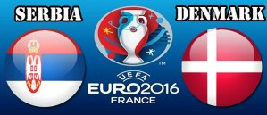 Serbia vs Denmark Preview Match and Betting Tips