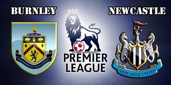 Burnley vs Newcastle Prediction and Betting Tips